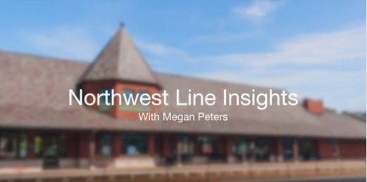 NW Line Insights